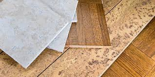 whether you live in a townhouse inium or single family home proper floor care is essential to getting the most out of your living space
