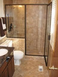 bathroom walk in shower ideas. Bathroom:Walk In Shower Ideas For Small Bathrooms Remodel Bathroom Renovations Cost Walk