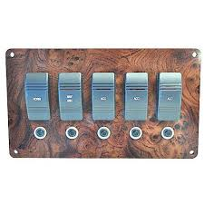 small pontoon boat switch panel pontoonstuff com Fuse Box Circuit Builder reviews for small pontoon boat switch panel the fuse box circuit builder