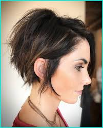 Fresh Haircut Women Pics Of Haircuts Style 102342 Haircuts Ideas