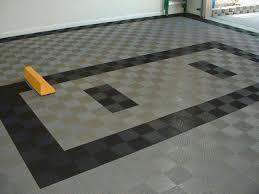 garage floor tiles costco classy garage flooring your residence concept garage flooring rubber floor tiles garage floor tiles costco