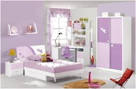 Purple Bedroom White Furniture Interior Girl Teenage Bedroom Furniture Girls Bedroom Furniture