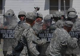 Military Police National Guard California National Guard Military Police Conduct Law Enfo Flickr