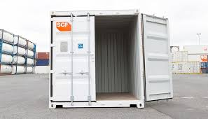 buy New and Used 10ft container