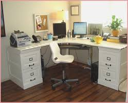 tops office furniture. Tops Office Furniture Fascinating E,Tops