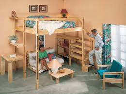 mezzanine furniture. First Mezzanine Modulable Espace Loggia Furniture