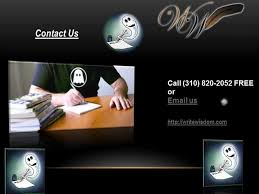 professional dissertation introduction ghostwriting site for
