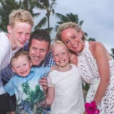 Irish soccer star Colin Doyle's wife Becky tells of bid to take own life as  son battled illness - Irish Mirror Online