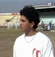 sachin tendulkar sachin tendulkar the master blaster  master blaster sachin essay contest essays master sachin blaster romeo and juliet essay introduction hook videos nathan just cluster snapped every