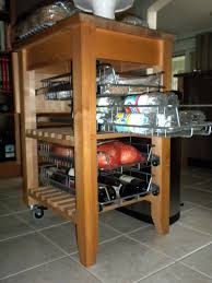 Pull Out Kitchen Shelves Ikea Ikea Pull Out Kitchen Baskets Best Ikea 2017