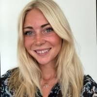 "10+ ""Nadia Christiansen"" profiles   LinkedIn"