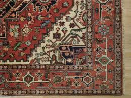 carpet ebay. 6x9 rug oriental heriz fantastic handmade carpet ebay r