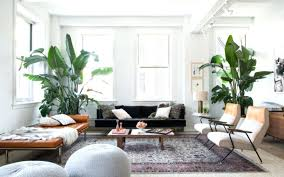what size rug do i need for a living room choosing the right rug size for
