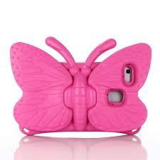 Ốp Lưng Cho Máy Tính Bảng Huawei MediaPad T3 8.0 Inch KOB L09 KOB W09 EVA  Chống Sốc Máy Tính Bảng Coque Trẻ Em Dành Cho Huawei T3 8 inch