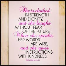 Proverbs 31 Woman Quotes New Proverbs Women Quotes On QuotesTopics