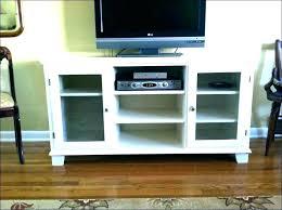 mount instructions ge flat screen tv wall m flat
