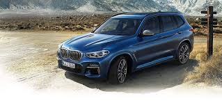 2018 bmw updates.  updates with 2018 bmw updates