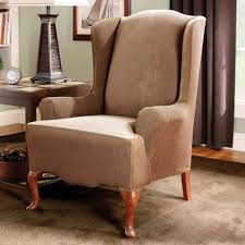 Living Room Chairs Target Living Room Chair Cover Ideas Decobizz Com Living Rooms Living