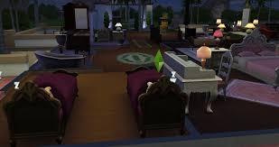 Mod The Sims - The Princess Challenge