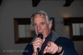 Masters Mourn the Loss of Ski Racing Luminary Bill McCollom