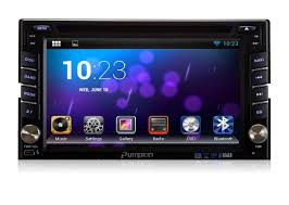 android double din radio install review w full working wheel android double din radio install review w full working wheel controls no adapter