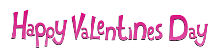 happy valentine s day clip art.  Happy Happy Valentines Day Clipart Free Clip Art Images FreeClipart Throughout Valentine S