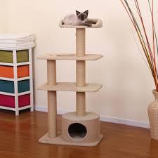 stylish cat furniture. Chic Cat Furniture. Full Size Of Shelves:chic Tree Vesper Replacement Parts Designer Stylish Furniture
