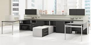 innovative office furniture. Office Furniture Tip: Use To Define Your Work Space, Rahway, New Jersey Innovative T