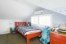Attic-conversion-kids-bedroom