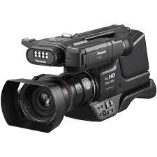 ≡ <b>Видеокамера PANASONIC HC-MDH3E</b> – купить в Киеве | цены ...