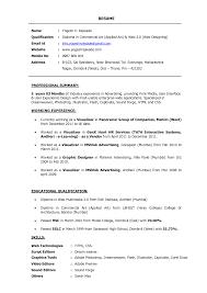 Front End Web Developer Resume Sample Ui Developer Resume Example Examples Of Resumes 15