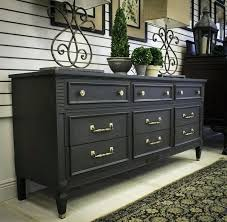 redoing furniture ideas. Restain Bedroom Furniture Refinishing Ideas . Redoing S