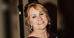 Mrs. Susan Wade Obituary - Visitation & Funeral Information