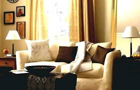 Perfect ... Room Interior And Decoration Medium Size Curtain Colours For Living  Room Colors Tan Walls Medium Best ...