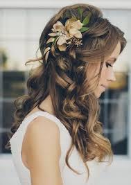 Schicke Brautfrisuren Finden Sie Ihren Pers Nlichen Hairstyle