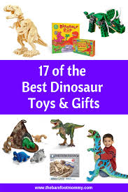 best dinosaur toy and gift ideas