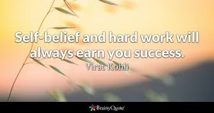 Inspirational Quotes About Hard Work Inspiration Hard Work Quotes BrainyQuote