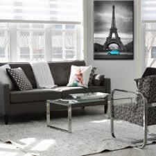Tableaux, Toiles, Décorations Murales Design | HomePhotoDeco - Home ...
