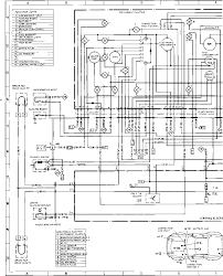 porsche 944 wiring diagram pdf porsche image porsche 924 wiring diagram porsche auto wiring diagram schematic on porsche 944 wiring diagram pdf