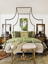 Olive Green Bedroom Similiar Dark Olive Green Paint Color For Walls Keywords