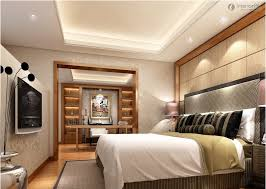 decorating small bedroom. Modern False Ceiling Designs Made Of Gypsum Board For Living Decorating Small Bedroom Ideas With Functional