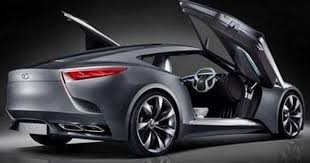 2018 hyundai azera limited.  hyundai 2018 hyundai genesis coupe review to hyundai azera limited
