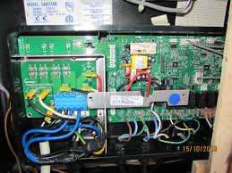 wiring a hot tub to fuse box wiring image wiring spa circuit board wiring diagram spa auto wiring diagram schematic on wiring a hot tub to
