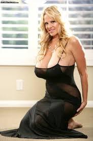 114 best Big Tits images on Pinterest
