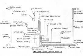 1950 8n wiring diagram 12v tractor repair wiring diagram 1949 ford 8n 12 volt wiring diagram