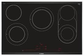 Электрическая <b>варочная панель</b> Bosch PKM875DP1D — купить ...
