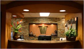 dental office front desk design. Fine Office Dental Office Front Desk To Design I