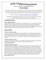 Greenhouse Worker Sample Resume Update Resume Format Luxury Greenhouse Worker Sample Resume Maxim 8