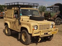 1997 land rover defender 90. fileland rover defender 90 1997 owned by julien gerardjpg land