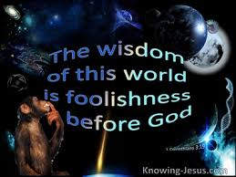 Image result for pictures of biblical foolish